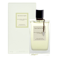 Van Cleef & Arpels California Reverie Eau de Parfum 75 ml
