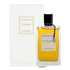 Van Cleef & Arpels Orchidée Vanille Eau de Parfum 75 ml