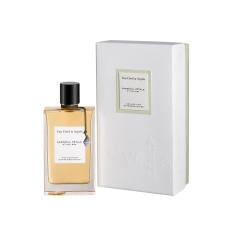 Van Cleef & Arpels Gardenia Pétale Eau de Parfum 45 ml