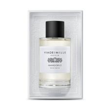 Via Dei Mille Mandorlo Eau de Parfum 100 ml