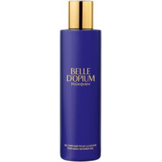 Yves Saint Laurent Belle D'Opium Bath Shower 200 ml