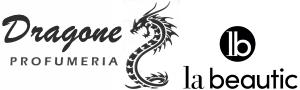 Profumeria Dragone